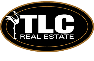 TLC Real Estate - Lake Greenwood & Greenwood, SC Area Homes and Land
